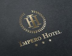 "Check out new work on my @Behance portfolio: ""Impero Hotel"" http://on.be.net/1DmQJcl"