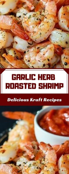 Fluted with goat - Clean Eating Snacks Shrimp Cocktail Sauce, Homemade Cocktail Sauce, Best Low Carb Recipes, Popular Recipes, Healthy Recipes, Yummy Recipes, Healthy Food, Yummy Food, Shrimp Appetizers