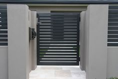 Residential Gates (31)025 (800x533).JPG (800×533)
