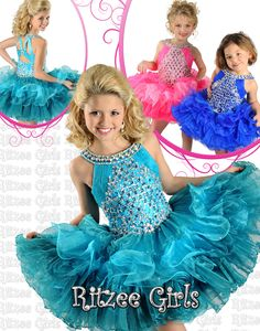 Shop our best value Toddler Glitz Pageant Dresses on AliExpress. Check out more Toddler Glitz Pageant Dresses items in Weddings & Events, Mother & Kids! And don't miss out on limited deals on Toddler Glitz Pageant Dresses! Glitz Pageant Dresses, Girl Cupcakes, Bright Stars, Buy Dress, Tutu, Girls Dresses, Buy Wholesale, Pageants, Cut Outs