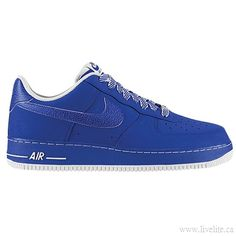 nike airforce low top metallic - Yahoo Image Search Results