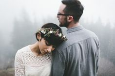 Engagement photos {couples photography}
