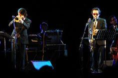 NARUYOSHI KIKUCHI DUB SEXTET| - FUJIROCK EXPRESS'08