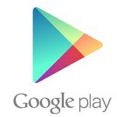 Free Summer Play List from Google Play - http://freesamplesnatcher.com/free-summer-play-list-from-google-play