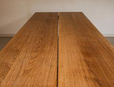 Butcher Block Cutting Board, Kitchen, Casket, Cooking, Kitchens, Cuisine, Cucina, Kitchen Floor