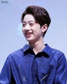 Wanna-One - Lai Guanlin Let's Stay Together, Together Forever, Guan Lin, Lai Guanlin, Best Rapper, Produce 101 Season 2, Kim Jaehwan, Ha Sungwoon, Ji Sung