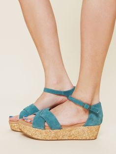 love this color! (from free people)