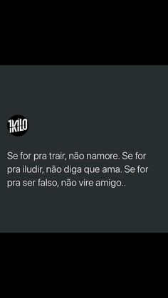 Simples assim! Rap, Cool Phrases, Old Memes, Light Of Life, Life Thoughts, Love You, My Love, Twitter Quotes, Anti Social