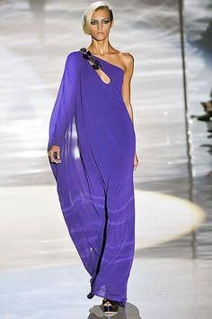 Gucci Spring 2009