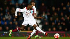 Atletico Madrid Targeting Move for Liverpool's Christian Benteke