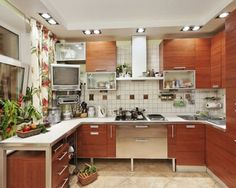 11 Best Godrej Kitchens Images Kitchens Furniture Home Kitchens