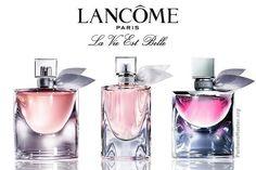 Lancome La Vie Est Belle L'Absolu Perfume