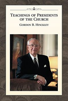 The new lds.org Church curriculum for 2017 is now available online, to include 'Teachings of Presidents of the Church: Gordon B. Hinckley' http://lds.org/manual/teachings-of-presidents-of-the-church-gordon-b-hinckley Enjoy more from #PresHinckley http://pinterest.com/pin/24066179228827332; http://facebook.com/242634619088155 and #sharegoodness.