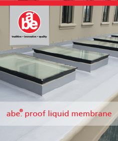 ®proof liquid membrane is a single pack, solvent borne, low VOC, rubberised, liquid applied waterproofing membrane that is highly elastic and durable. Sugar Soap, General Construction, Cool Store, Wood Oil, High Humidity, Concrete Wood, Pressure Washing, Wire Brushes, Acetone