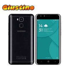 Original DOOGEE Y6 MTK6750 1.5GHz 2GB RAM+16GB ROM Android 6.0 Mobile Phone Octa Core 5.5 Inch 2.5D HD Screen 4G LTE Smartphone     Tag a friend who would love this!     FREE Shipping Worldwide     Buy one here---> https://shoppingafter.com/products/original-doogee-y6-mtk6750-1-5ghz-2gb-ram16gb-rom-android-6-0-mobile-phone-octa-core-5-5-inch-2-5d-hd-screen-4g-lte-smartphone/
