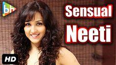 Ka Kha Ga Had To Be The Most Sensual Thing Ever: Neeti Mohan | Bombay Ve...