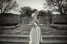 Graydon Hall Manor Toronto Wedding Photographer Jeannette Breward