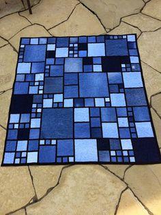Best 25+ Quilt patterns ideas on Pinterest | Baby quilt ...