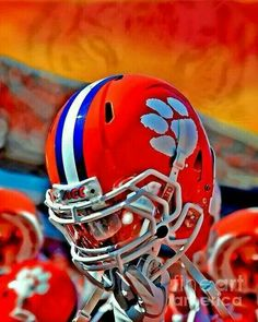 new concept c4f37 161c8 578 Best Clemson tigers images in 2019 | Clemson football ...