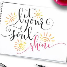 swashes - Calligraphy and Hand-Lettering letters Calligraphy Quotes Doodles, Calligraphy Lessons, Brush Lettering Quotes, Doodle Quotes, Calligraphy Doodles, Calligraphy Signs, Doodle Lettering, Creative Lettering, Calligraphy Heart