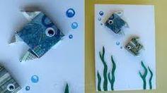 Bildergebnis für origami schmetterling geldschein