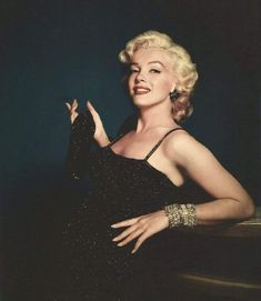 Beautiful Angel Our Marilyn Keeping Marilyns memory alive ❤❤