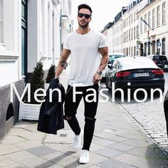 1d4e241e0edfe1 32 Street Style JeVenis Men s Summer Comfort Sleepwear Short Sleeve Pajamas  Tracksuit Set Shorts and Top