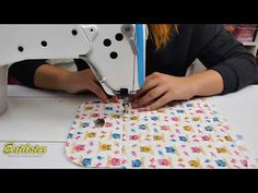 Crafts For Teen Girls Room, Tutus For Girls, Crafts For Teens, Diy And Crafts Sewing, Craft Wedding, Home Decor Signs, Sewing Rooms, Wedding Videos, Craft Videos