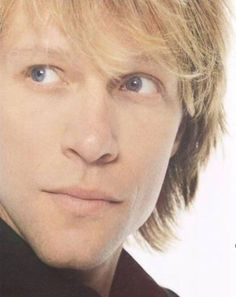 Image detail for -Jon Bon Jovi - John Francis Bongiovi (Jon Bon Jovi) Photo (19394191 ...
