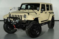 2014 Jeep Wrangler Unlimited (24S Pkg) We Finance in Dallas, Texas
