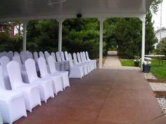Garden Manor, Kingsville