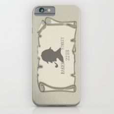 Cases by Galaxy Ipod Cases, Sherlock Holmes, Slim, Iphone, Top