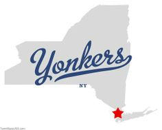 Yonkers is the fourth most populous city in the U.S. state of New York, and the most populous city in Westchester County, with a population of 195,976 (according to the 2010 Census).