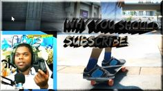 Skate 3, Games, Beautiful, Gaming, Game