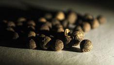Allspice: A Super Healthy #Spice!