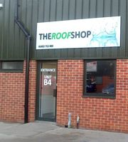 The Roof Shop, Unit B4, Staverton Connection, Gloucester Road, Cheltenham GL51 0TF 01452 713 400 info@the-roof-shop.co.uk www.the-roof-shop.co.uk Gloucester Road, Connection, Garage Doors, The Unit, Outdoor Decor, Shopping, Home, Products, Ad Home