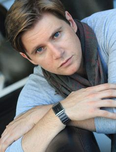 allen leech - downton abbey