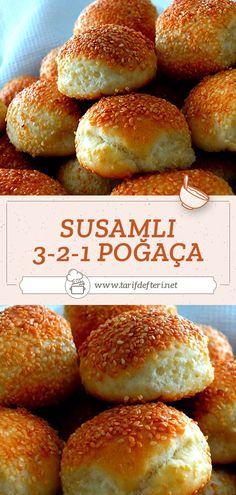 Food Humor, Hamburger, Pizza, Bread, Recipes, Brot, Baking, Burgers