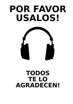 ''Querido'' reggaetonero: