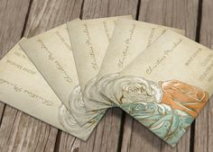 A vintage floral business card. Designed by Firefli Designs. Business Branding, Business Card Design, Business Ideas, Business Cards, Identity Design, Vintage Floral, Vintage Shops, My Design, Things To Come