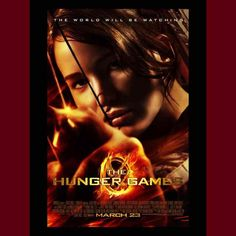 Get The Hunger Games: Catching Fire DVD and Blu-ray release date, trailer, movie poster and movie stats. Katniss Everdeen is a triumphant warrior who, along with Peeta Mellark, triumphed in the Hunger Games. Both teens can feel secure in the knowledge. The Hunger Games, Hunger Games Poster, Hunger Games Movies, Hunger Games Catching Fire, Hunger Games Trilogy, Hunger Games Problems, Jennifer Lawrence, Katniss Everdeen, Love Movie