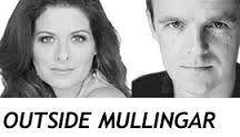 Debra Messing to Make Broadway Debut in 'Outside Mullingar'   #outsidemullingar #onbroadway #newyorkcity #broadwaytheatredistrict #broadway