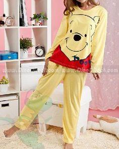 816f657dca6b 16 Best Winnie the Pooh images