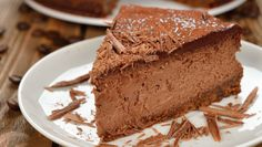 Cheesecake Leger, Cheesecake Brownies, 3 Ingredient Cakes, Sem Lactose, Beignets, Make All, Pavlova, Creme Brulee, 3 Ingredients