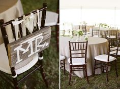 Details :)...A Southern Farm Wedding by jHenderson Studios | The Lovely Find