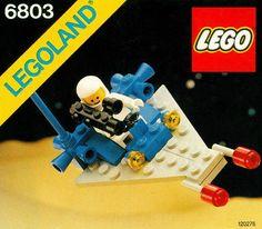 "lego 6803 (from <a href=""http://www.nosoov.com/picture/1983_lego_6803-1/categories"">Nos souvenirs d'enfance </a>)"