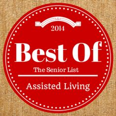 "What is Assisted Living? Most facilities structure their costs on an ""ala carte"" system. You will be quoted a base cost or room and board cost 