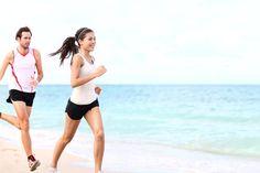 Fare sport in riva al #mare sarà ancora più divertente, per tornare dalle #vacanze più in forma di quando sei partito.   Scopri i nostri #consigli: http://www.dimmidisi.it/it/dimmicomefai/stare_in_forma/article/approfitta_della_spiaggia_per_tenerti_in_forma.htm - #dimmidisi #benessere #salute #spiaggia #fitness