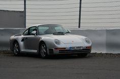 formfreu.de » AvD-Oldtimer-Grand-Prix Nürburgring 2015