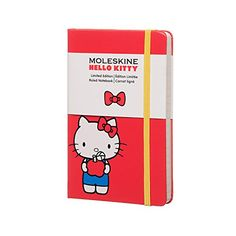 Moleskine Hello Kitty Limited Edition Notebook, Pocket, R... https://www.amazon.com/dp/B01F4P15YA/ref=cm_sw_r_pi_dp_x_kyPcyb7MGMXQZ
